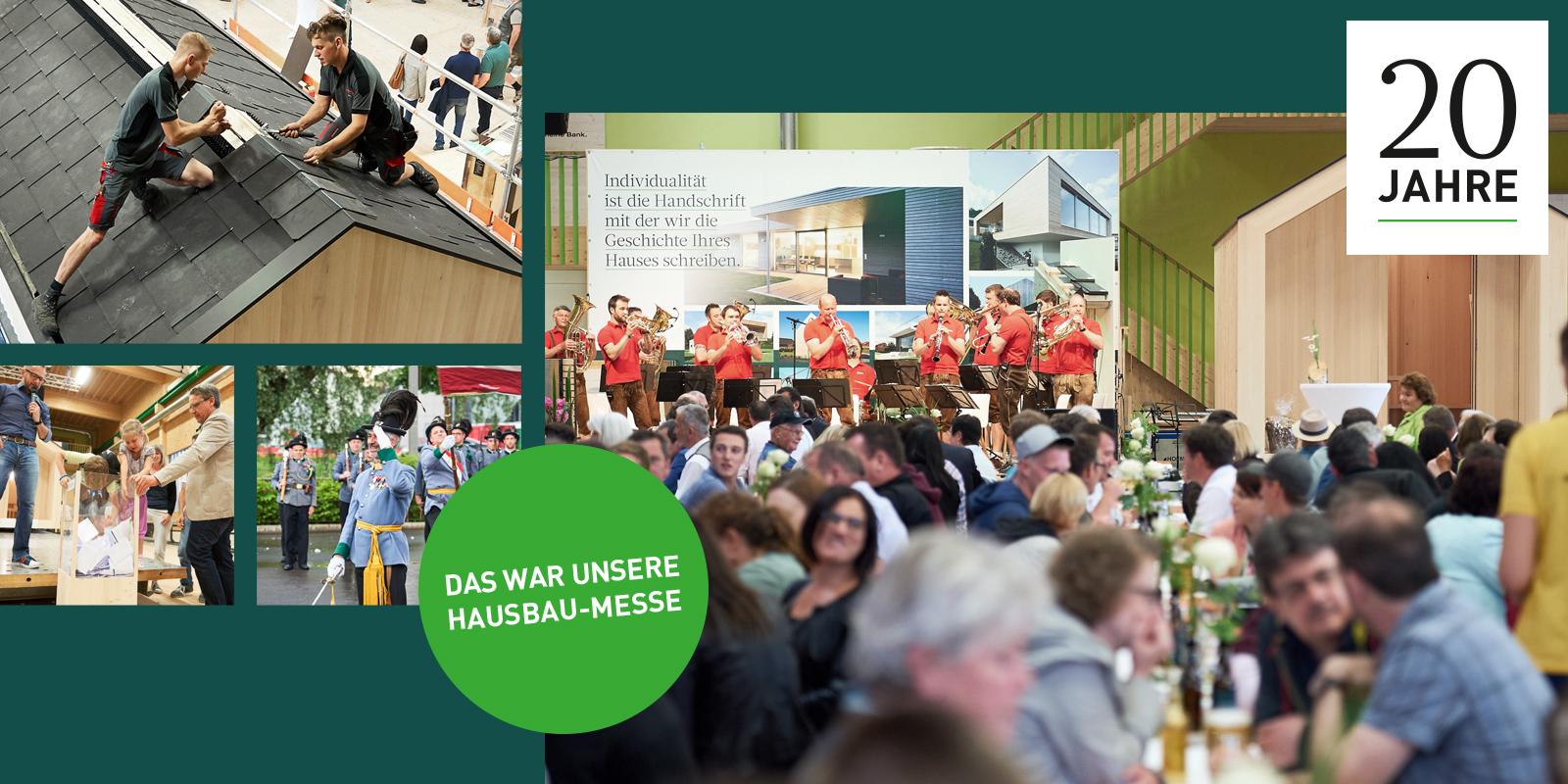 alpina_home_header_das-war-unsere-hausmesse