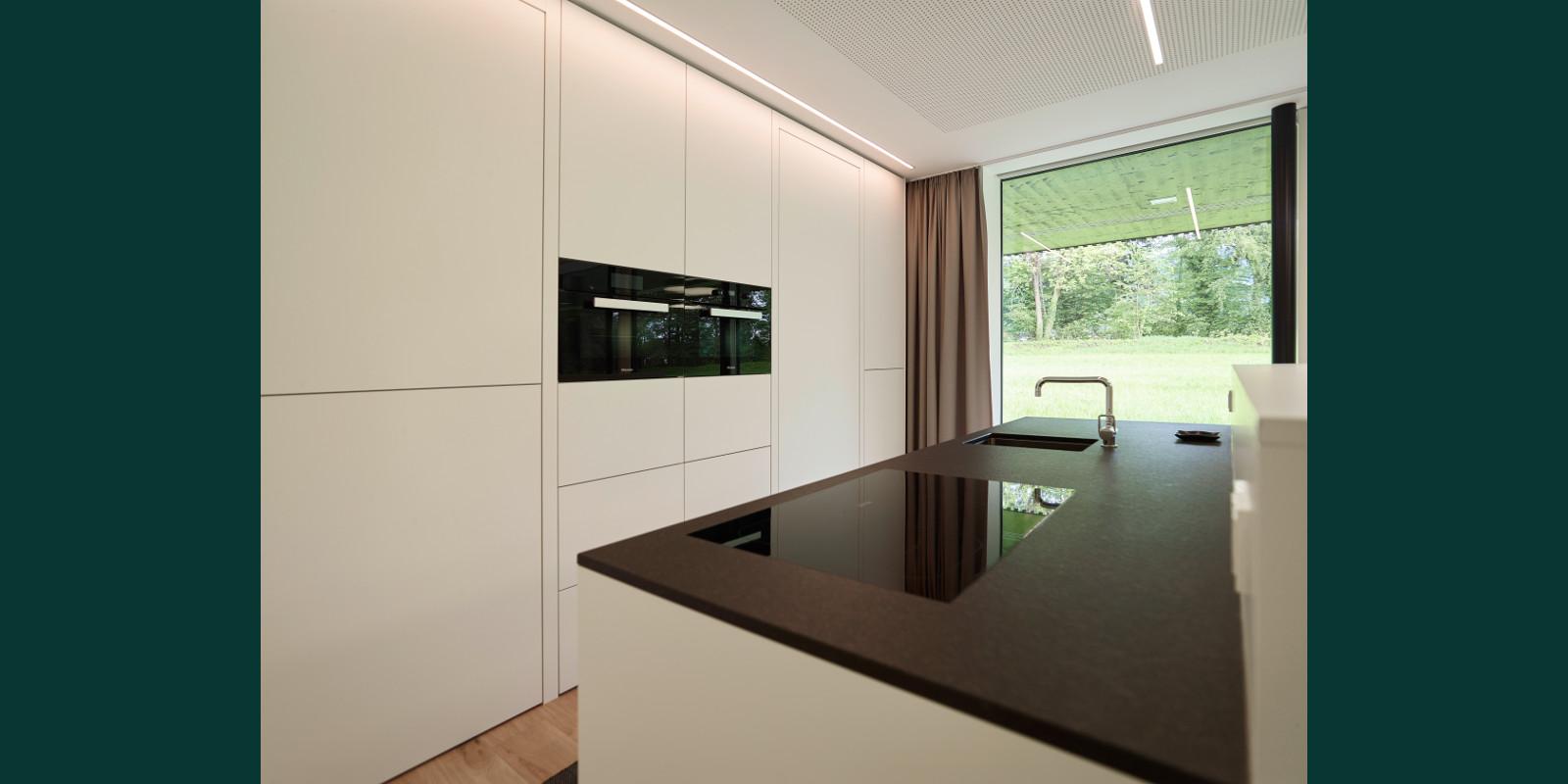 Hörbranz6_Innen_Küche1
