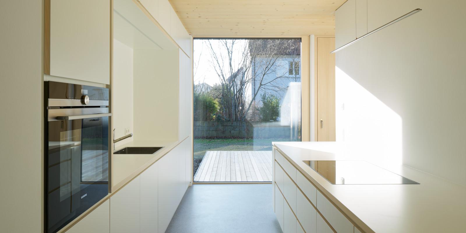 Langenargen_Küche