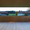 Sonthofen Fenster