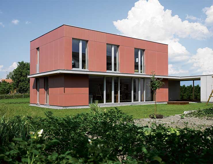 passivhaus4