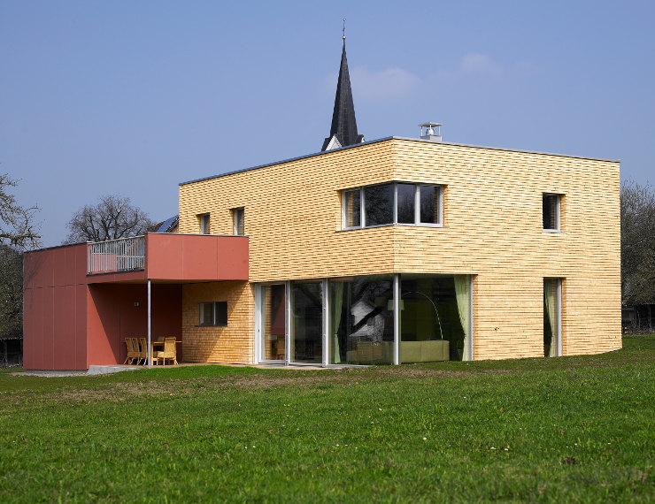 Hohenweiler1_Frontbild