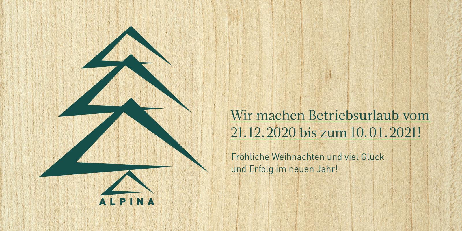ALH-1120-Weihnachtsbanner-1600×800-RZ