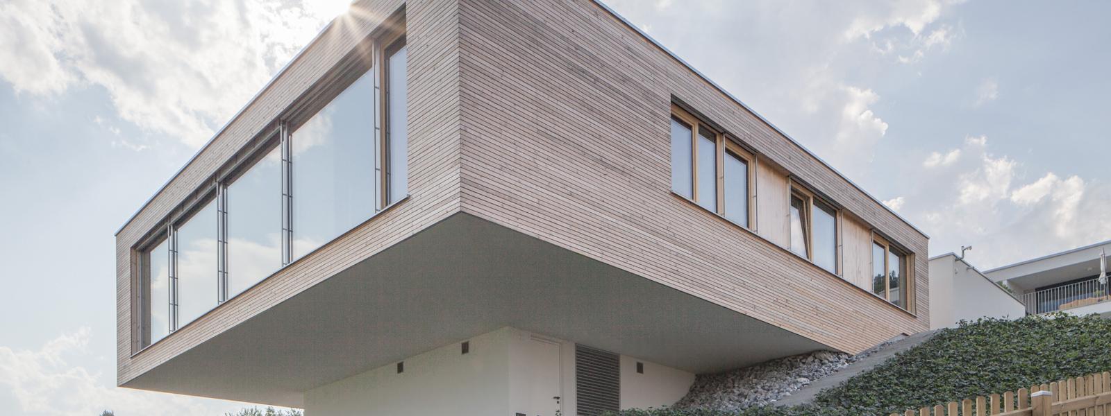 alpina_home_projektslider02_salzgeber