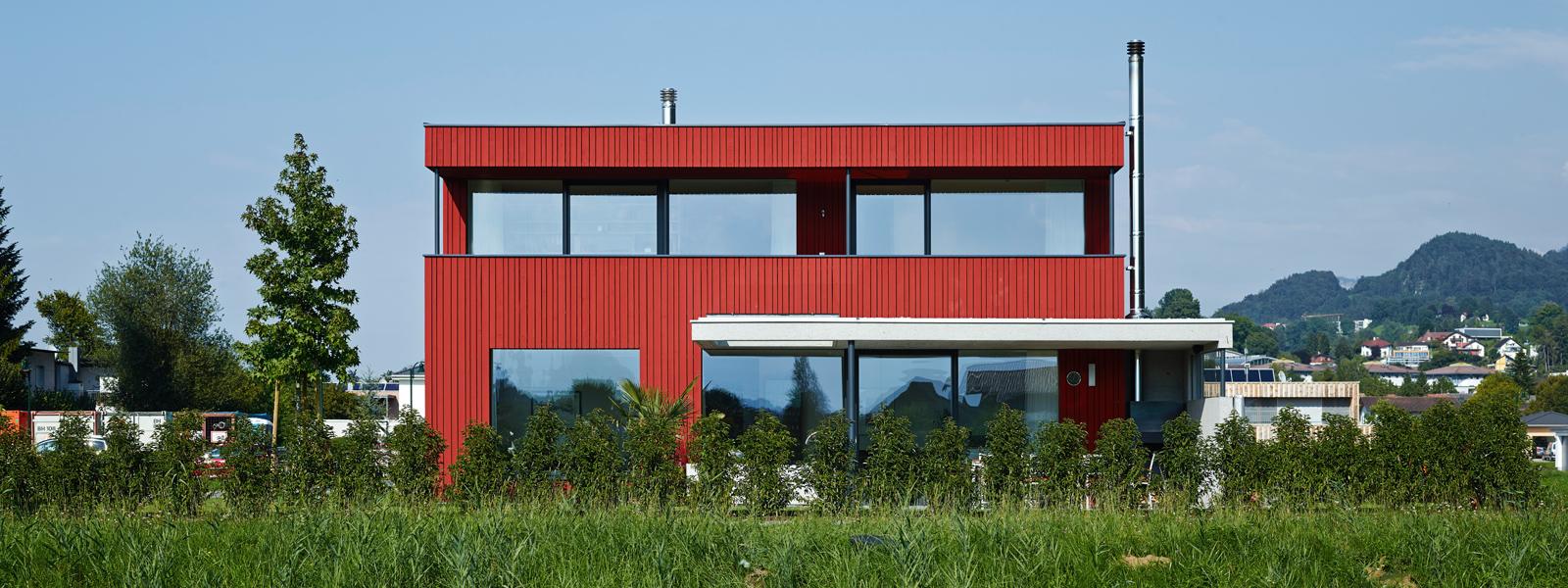alpina_home_projektslider03_schmid