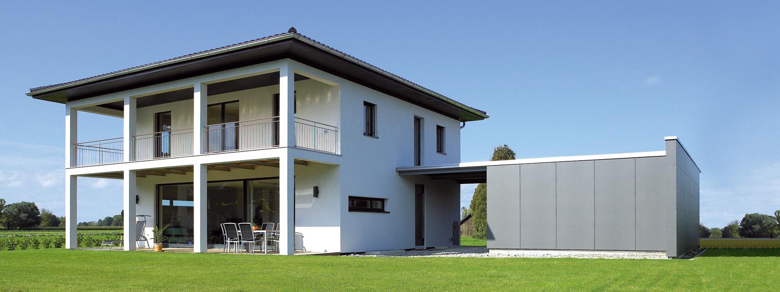 alpina_home_projektslider07_blum