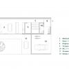 ALH-1118-OPTIMA-Header-Grundrisse-0110