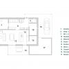 ALH-1118-OPTIMA-Header-Grundrisse-0125