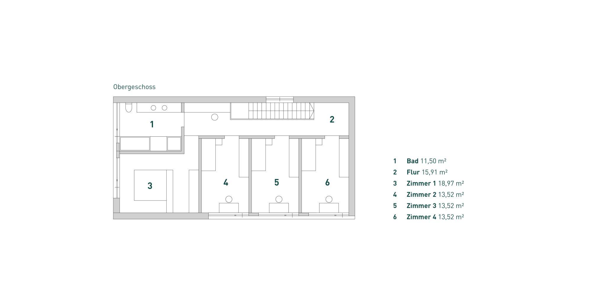 ALH-1118-OPTIMA-Header-Grundrisse-0127
