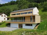 Alpina Haus