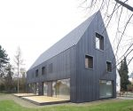 Architektur: Bathke Geisel Architekten